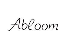 logo-Abloom