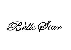 logo-BelloStar