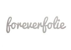 logo-foreverfolie