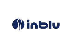 logo-inblu