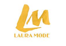 logo-LauraMode