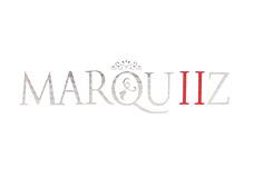 logo-marquizz