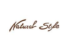 logo-NaturalStyle