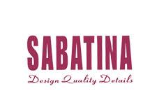 logo-Sabatina