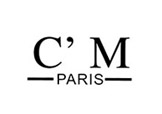 logo-CMParis