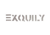 logo-exquily