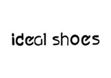 IdealShoes