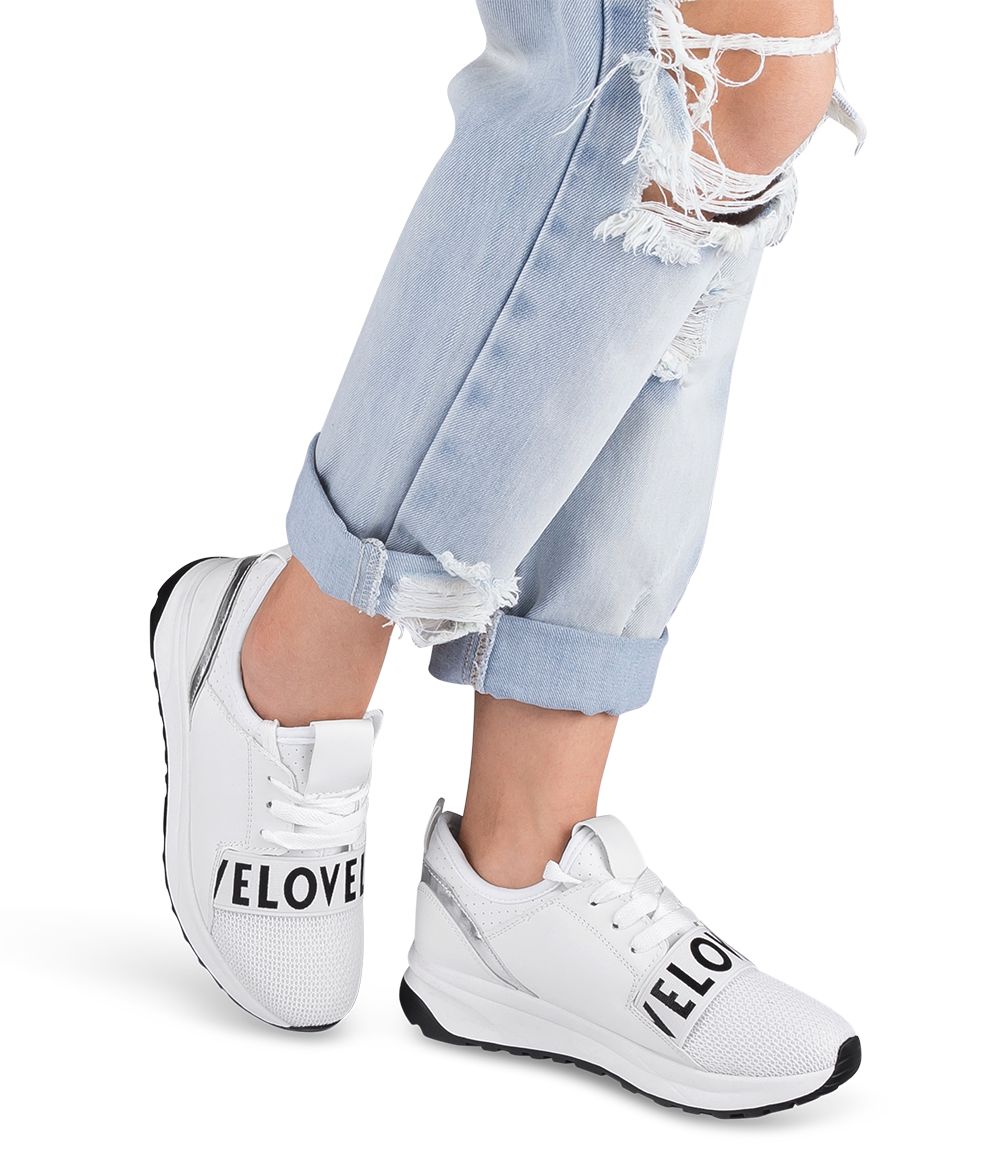 25 Best Shoes images   Buty, Buty na lato, Obuwie