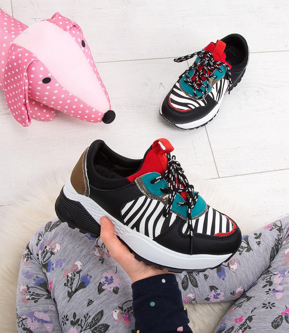 buty sportowe dziecięce rozmiar 32 męskie